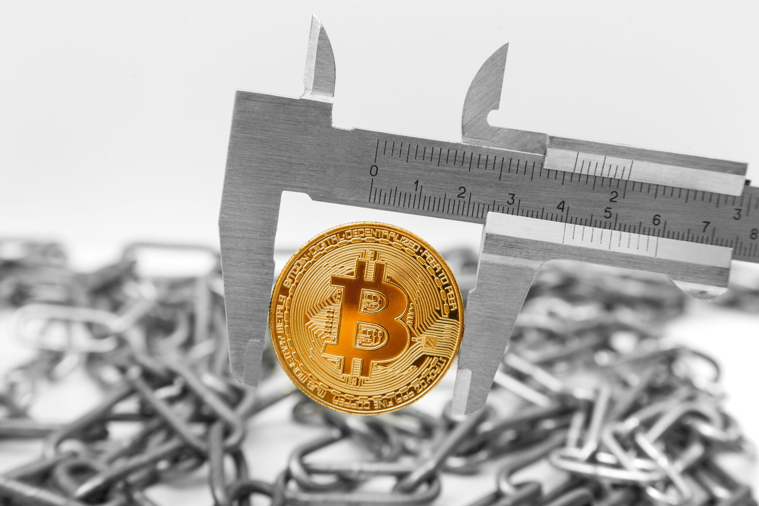 bitcoin blog chain